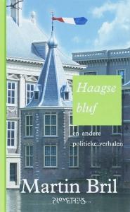 Haagse bluf