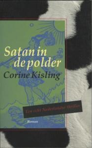 Satan in de polder