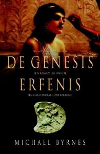 Genesis Erfenis, De