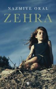 Zehra