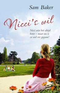 Nicci's wil