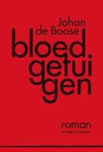 Bloedgetuigen