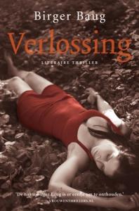 Verlossing