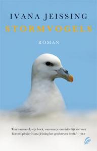 Stormvogels