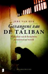 Gevangene van de Taliban