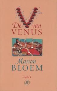 De V van Venus