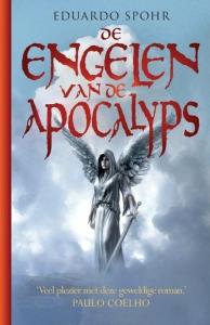 Engelen van de Apocalyps
