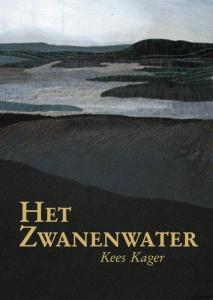 Het Zwanenwater