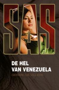 SAS De hel van Venezuela