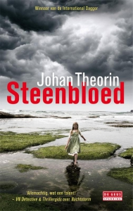 Steenbloed