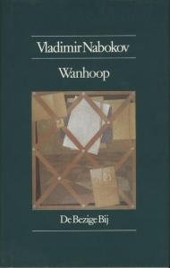 Wanhoop