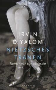 Nietzsches tranen