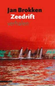 Zeedrift