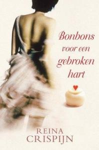 Bonbons voor een gebroken hart