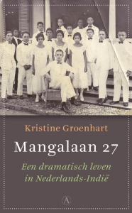 Mangalaan 27