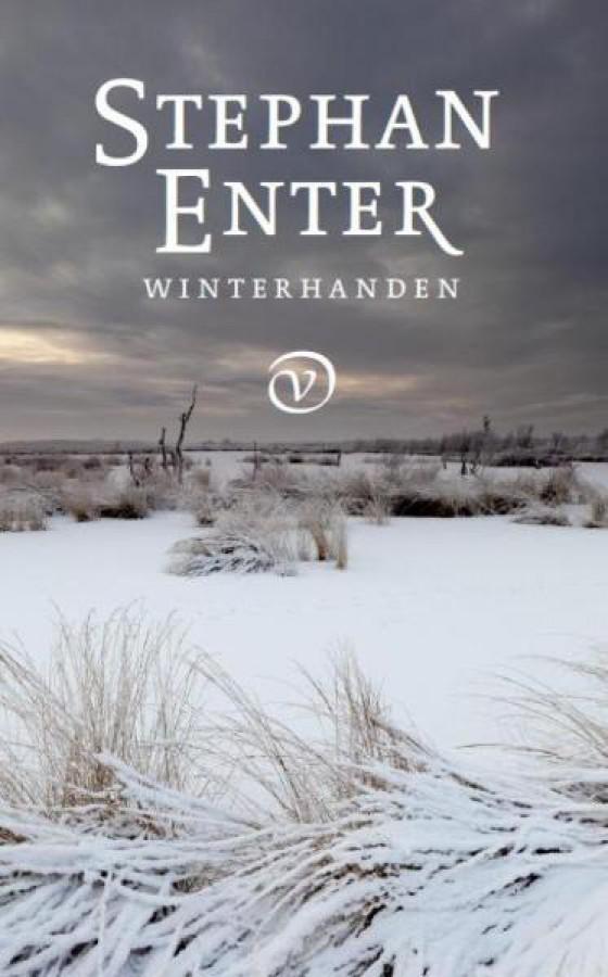 Winterhanden - midprice