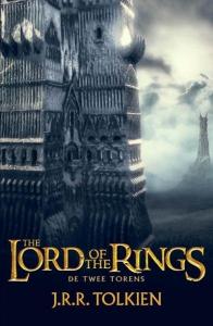 In de ban van de ring 2 twee torens