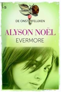 De Onsterfelijken 1 Evermore