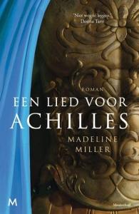 Lied voor Achilles