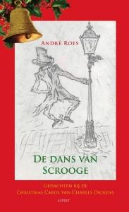 De Dans van Scrooge