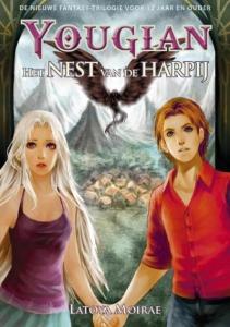 Yougian Het Nest van de Harpij