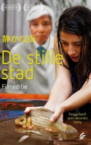 De stille stad - filmeditie