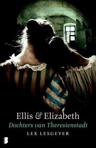 Ellis en Elisabeth