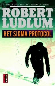 Het Sigma protocol