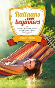 Italiaans voor beginners (Zomerlezen 2013)