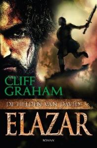 Elazar - De helden van David deel 2
