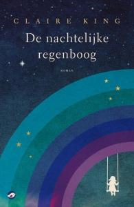 De nachtelijke regenboog