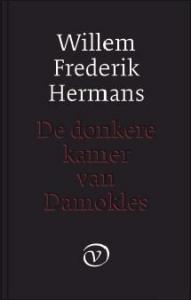 Donkere kamer van Damokles - Collectiors item 50e druk