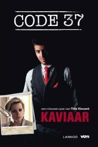 Code 37 Kaviaar