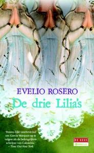 Drie Lilia s