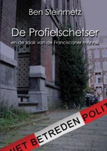 De Profielschetser De profielschetser en de zaak van de franciscaner monnik