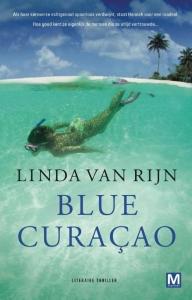 Blue Curacao midprice