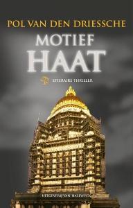 Motief haat