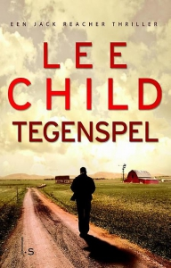 Tegenspel Jack Reacher 15