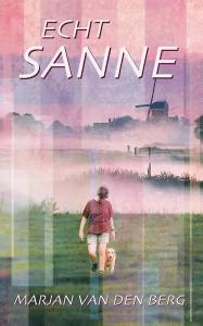 Echt Sanne deel 9