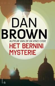 Het Bernini Mysterie midprice editie 2013