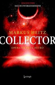 Collector 2 - Operatie Vade Retro