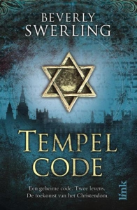 Beverly Swerling, Tempelcode