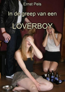 In de greep van een loverboy