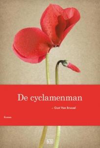De cyclamenman