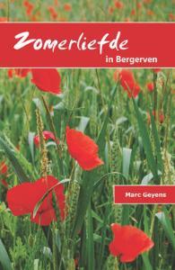 Zomerlierfde in Bergerven