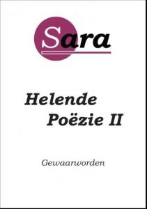 Helende Poëzie 2 - Gewaarworden