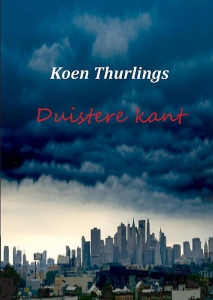 Duistere kant