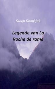 Legende van La Roche de rame