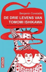De drie levens van Tomomi Ishikawa