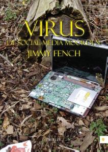 Virus - de social media moorden